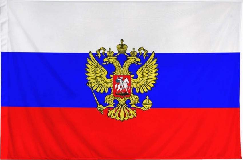Об историческом единстве русских и украинцев