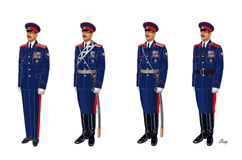 Общий вид парадной формы одежды.jpg