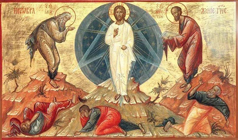 Дорогие о Господе нашем Иисусе Христе, господа атаманы, всечестные отцы,казаки и казачки, братья и сестры!