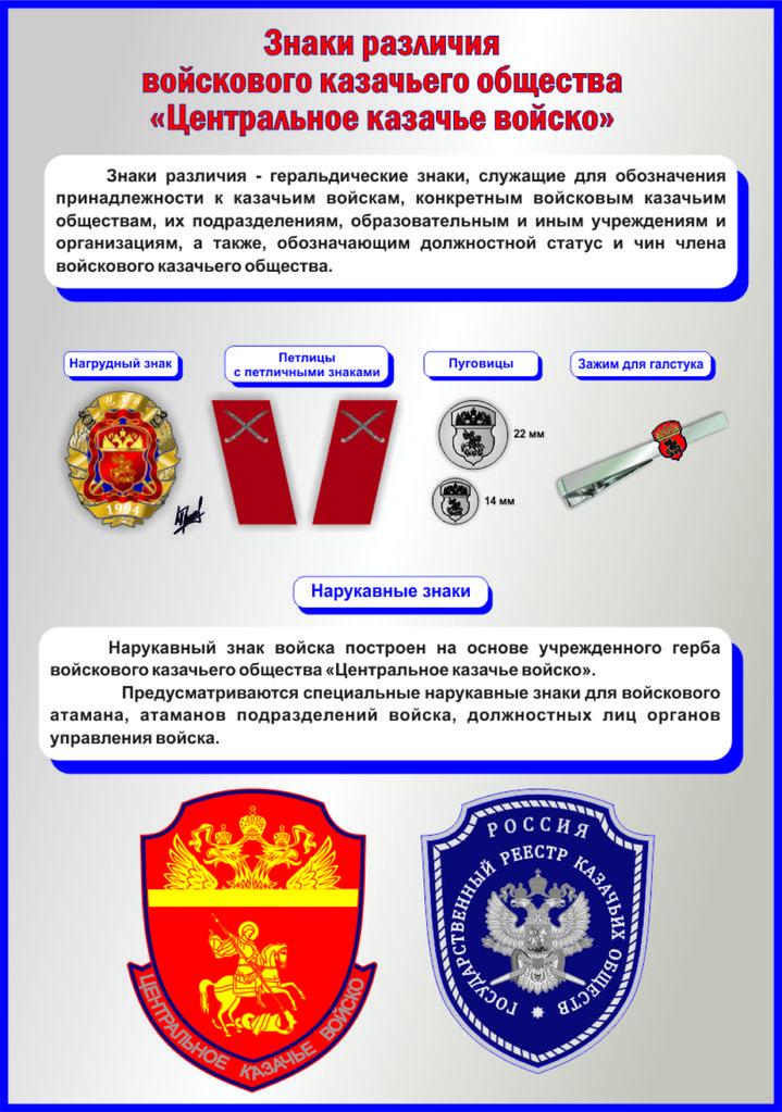 плакаты войсковой атрибутики.jpg